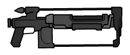 Electro-cannon2