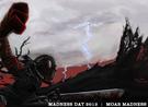MadnessDay2012
