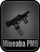 File:PM9 icon.png