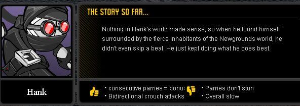 File:Hank's Bio.jpg