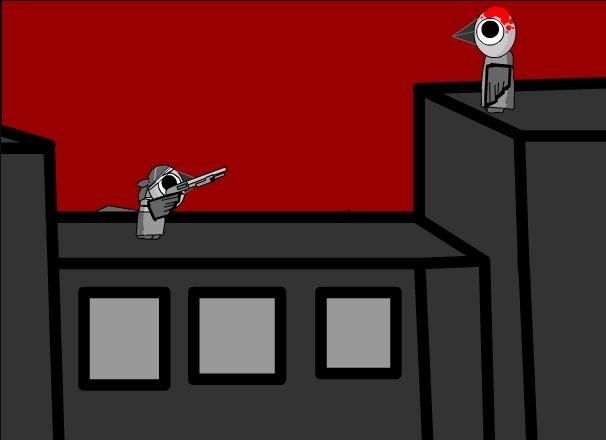 File:Seed assault II.jpg