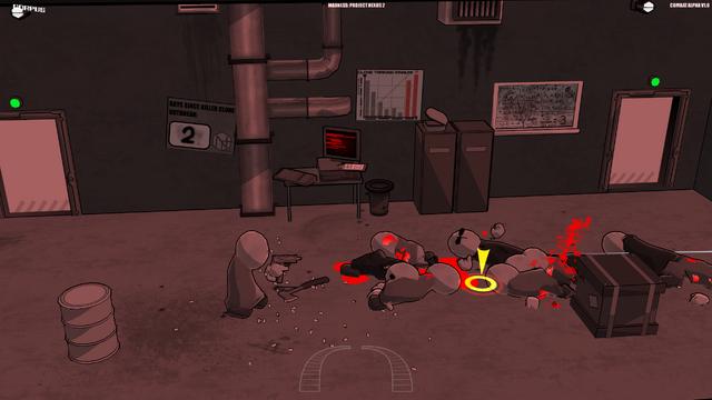 File:Dead guyz.png