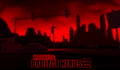 Thumbnail for version as of 21:15, June 30, 2014