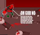 Madness Retaliation/AAA Clones