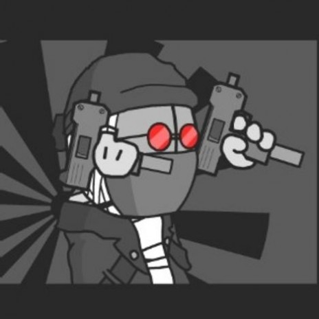 File:53614 madness combat 5 1 .jpg