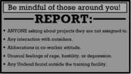 ReportPoster