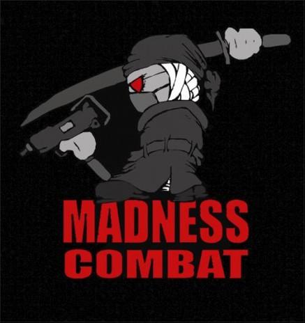 File:142346 M500adness Combat.jpg