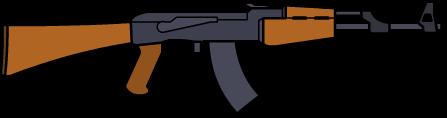 File:AK-47 Portal Turret AMV.png