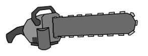 File:280px-Chainsaw MC7.png