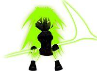 Kary Superpowered