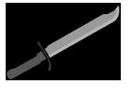 File:Sword MC6.png