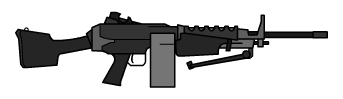 File:M249 001A.png