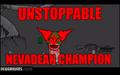 Thumbnail for version as of 21:24, September 25, 2013