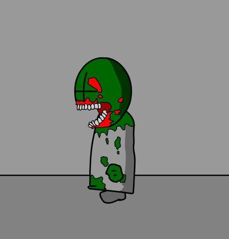 File:Madness combat zombie by jurgenbot-d4ptsis.jpg