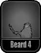 File:Beard4.png