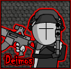 File:Icon-d.png