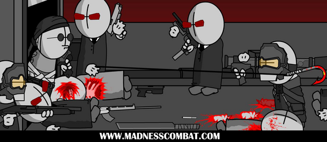 File:Madness9preview.png