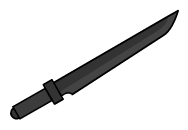 File:CarbonSword Nexus.png