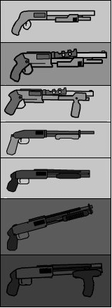 File:Mossberg 500.png