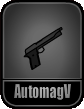 File:Automag icon.png