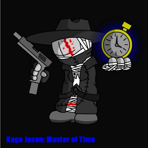 File:DA version of Kage.png