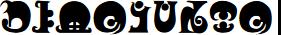 File:Albertine Runes.PNG