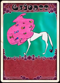 Card Uhrmann