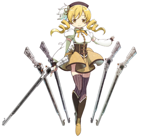 File:Mami magical outfit 1.png