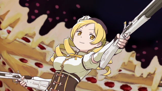 File:Mami magical outfit 2.jpg