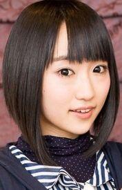 AoiYuuki