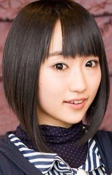 File:AoiYuuki.jpg