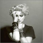File:Madonna album 6.jpg