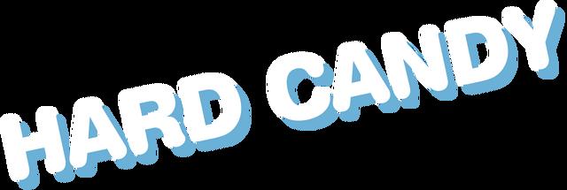 File:Hard Candy logo.png