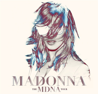 File:MDNA Tour.png