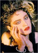 File:Madonna album reissue 7.jpg