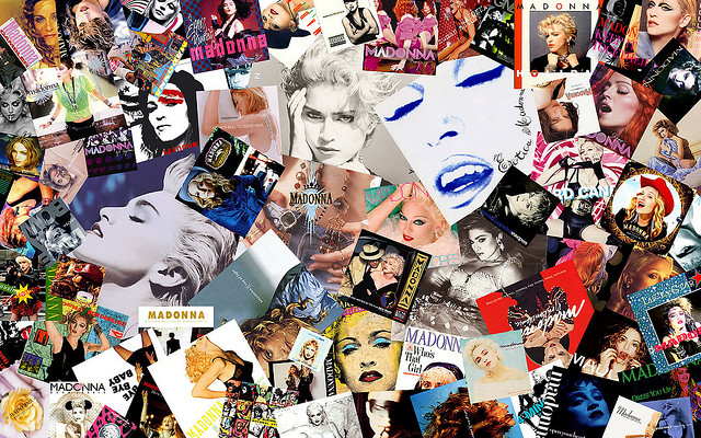 File:Madonna-Discography.jpg