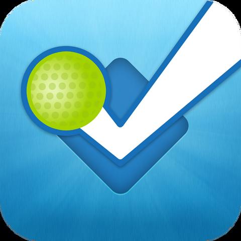 File:Foursquare icon.png