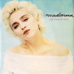 The Look of Love Madonna