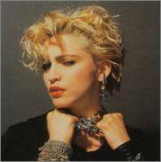File:Madonna album 25.jpg