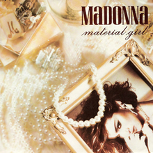 File:Madonna, Material Girl US Vinyl cover.png