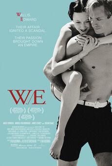 We-cartel