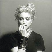 File:Madonna album 2.jpg