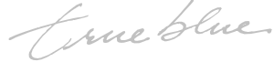 File:True blue logo.png