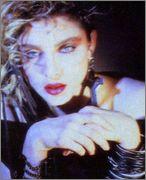 File:Madonna album reissue 17.jpg
