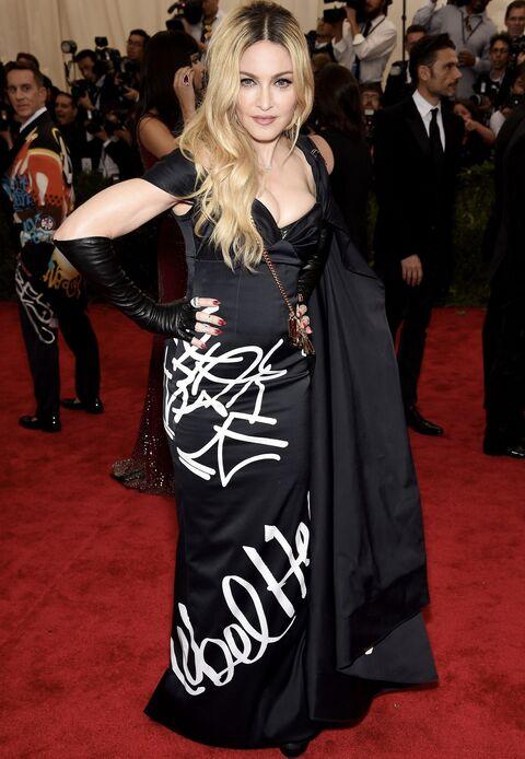File:Madonna.jpg