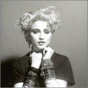 File:Madonna album 12.jpg