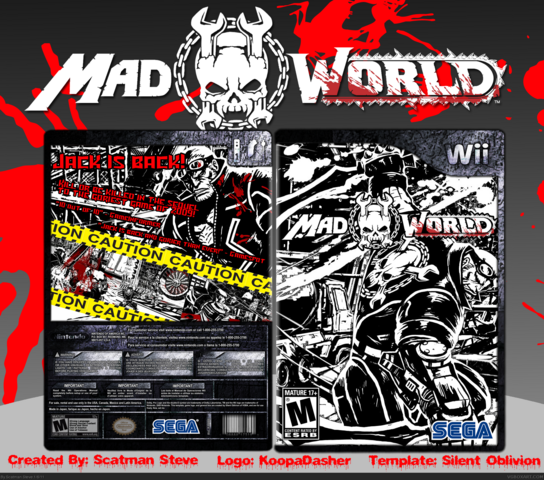 File:41261-madworld-2-old-full.png