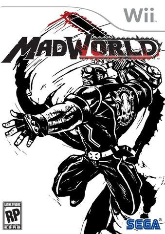 File:Madworldgameimage.jpg