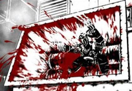 File:Shredder.jpg