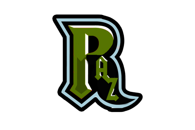 File:Pacazano Logo.png